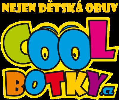 Coolbotky.cz